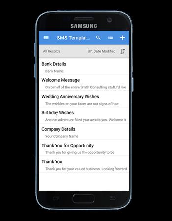 app-feature2