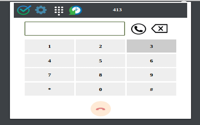 Free Softphone - Free SIP Client for Asterisk / Synapse with