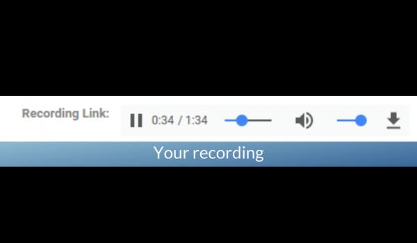 recording (5)