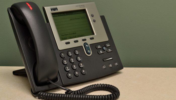 telephone-1223310_1920